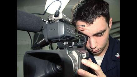 Gonzalo Marroquí: En el Perú deben resolverse aspectos sobre libertad de prensa