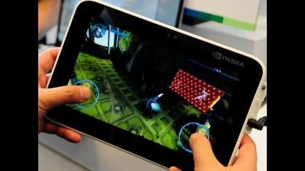 Presentan alternativa seria para competir con el iPad