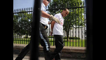 México rechaza en la ONU la nueva ley de EEUU contra los migrantes