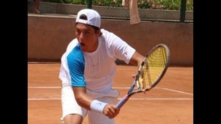 Luis Ramos: Me alegra lo que está pasando con Duilio Beretta (03/06/10)