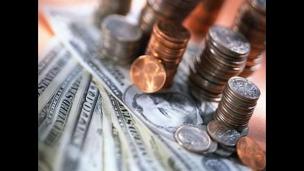 Inversión de Perú en Chile alcanzará los US$ 3.000 millones este año