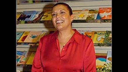 Ministro Rey: Espero que acusación contra peruana Peláez no sea cierta