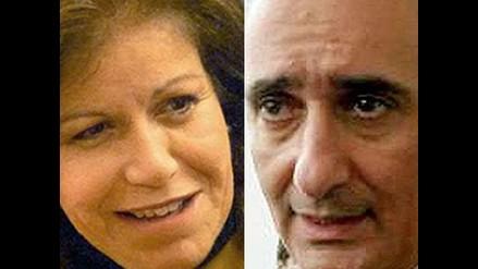 Debate entre Lourdes Flores y Álex Kouri será en la USIL, aseguran