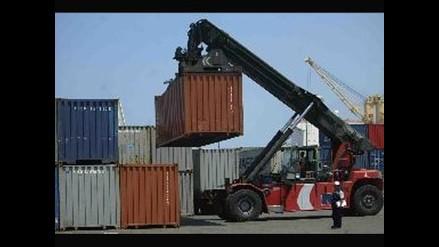 Perú firma en Lima TLC con Asociación Europea de Libre Comercio