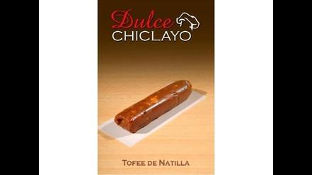 Chiclayo será escenario de la tercera etapa del concurso Dulce Perú