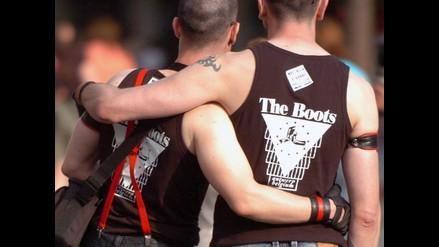 Corte de Nueva Jersey rechaza decidir sobre matrimonio gay