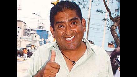 Alex Otiniano sustituirá a Jimmy Santi en La Jaula de las Locas