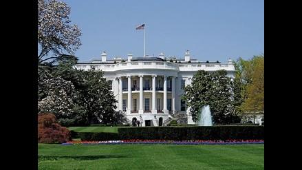 La Casa Blanca niega que EEUU esté perdiendo la guerra en Afganistán