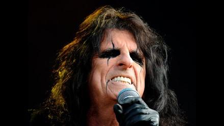 Alemania se convierte en la capital del rock con festival de Heavy Metal