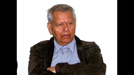 JNE: Esta semana se conocerá futuro electoral de Luis Valdez