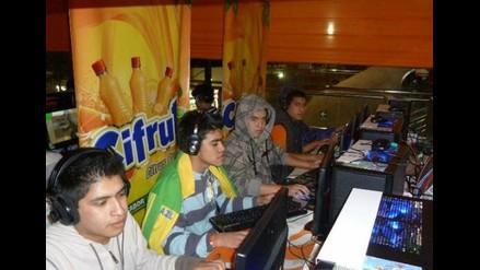 Culmina I Fecha del Torneo Nacional Cifrut Elite Gaming Challenge