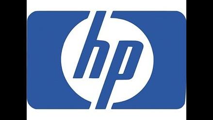 HP coopera en investigación internacional sobre soborno