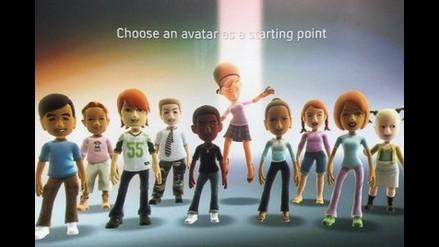 Microsoft anuncia juegos para Xbox Live de Windows Phone