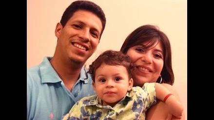 El afecto en los niños: La base para su desarrollo