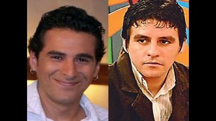 Actor de Los exitosos Góme$: Me avergüenza la gresca con Germán Loero