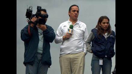 SIP elogia restitución de la licencia a radio La Voz de Bagua