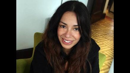 Tatiana Astengo En Reveladora Entrevista Con Rppcompe Rpp Noticias