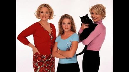 Melissa Joan Hart: recuerde a la actriz de Sabrina la bruja adolescente