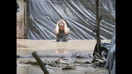 Estados Unidos recuerda hoy quinto año del desastre de Katrina
