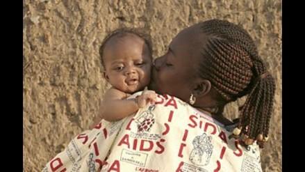 El afecto: ingrediente necesario en la vida infantil