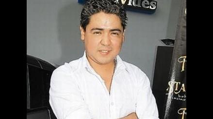 Lucho Cuéllar es repudiado por su vecinos de San Martín de Porres