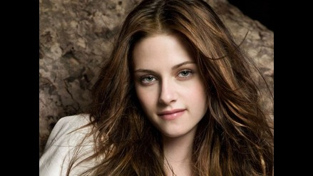 Kristen Stewart hará intensa escena de parto en Breaking Dawn