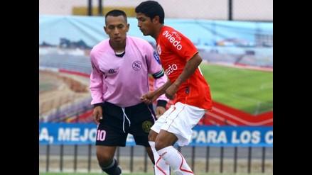 Juan Aurich recibe al Sport Boys con DT Juan Reynoso en el banco