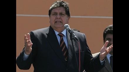 Juzgarán a funcionarios corruptos con Nuevo Código Procesal Penal