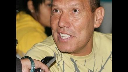 Raúl Romero sobre Amigos y Rivales: Mi reality tiene veracidad