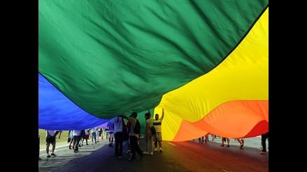 Proyectan construcción del primer barrio gay en Argentina