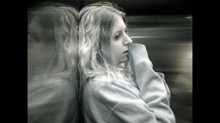 Antidepresivo Prozac puede mitigar el síndrome premenstrual