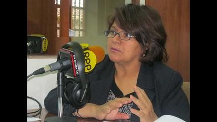 Cajamarca: Proponen modificar contenidos curriculares escolares