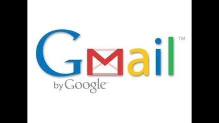 Gmail ofrece a sus usuarios chinos un servicio de alerta de ciberataques