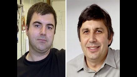 Científicos rusos ganan el Nobel de Física por estudio del grafeno