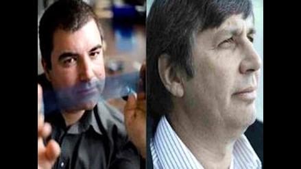Geim y Novoselov creadores del material que destronará al silicio