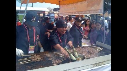 Declaran Día de la Gastronomía y Cocina Peruana
