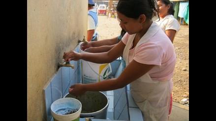 Evite enfermedades con adecuadas prácticas de higiene
