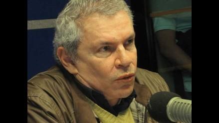 Castañeda: Solidaridad Nacional es un partido de ´convocatoria amplia´