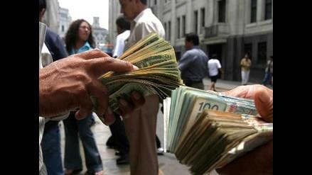 Inspeccionan bancos para evitar que cobren más intereses a clientes