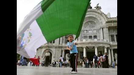 México: Lanzan la muñeca antisecuestros con la imagen del
