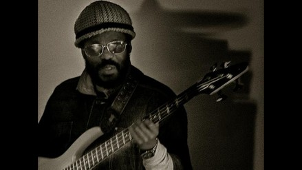 Aston Barret dice estar ansioso por escuchar bandas peruanas de reggae