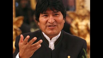 Chile reitera que no entregará a Bolivia salida soberana al mar