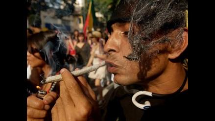 California: 60 % de latinos en contra de legalización de marihuana