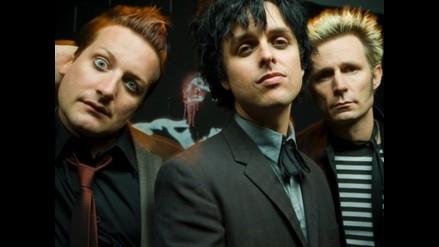 Green Day en Lima: conozca los accesos para su esperado concierto