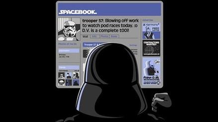 ¿Cómo me robaron mi cuenta en Facebook?