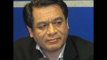Gobierno mantendrá la mayor neutralidad en comicios 2011, afirma Chang