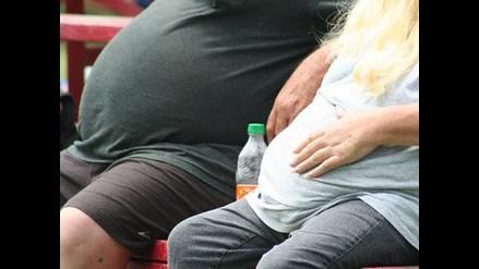 Comprarán sillones vibradores para obesos en el Reino Unido