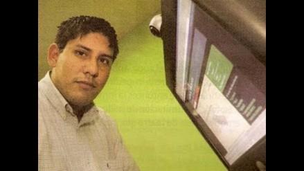 Condenan a 3 años de cárcel a José Godoy por difamar a Jorge Mufarech