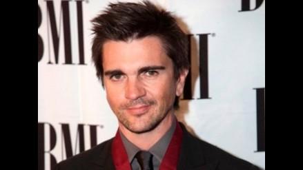 Juanes participará en el desfile de Acción de Gracias en Nueva York