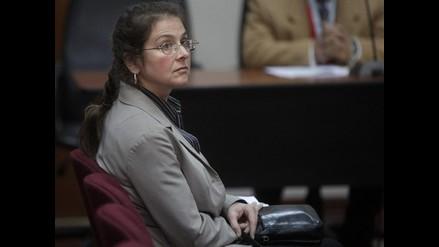 Crucial: PJ emite fallo sobre pedido de libertad condicional de Berenson